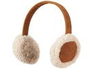 UGG Kids Classic Sheepskin Earmuff (Toddler/Little Kids)