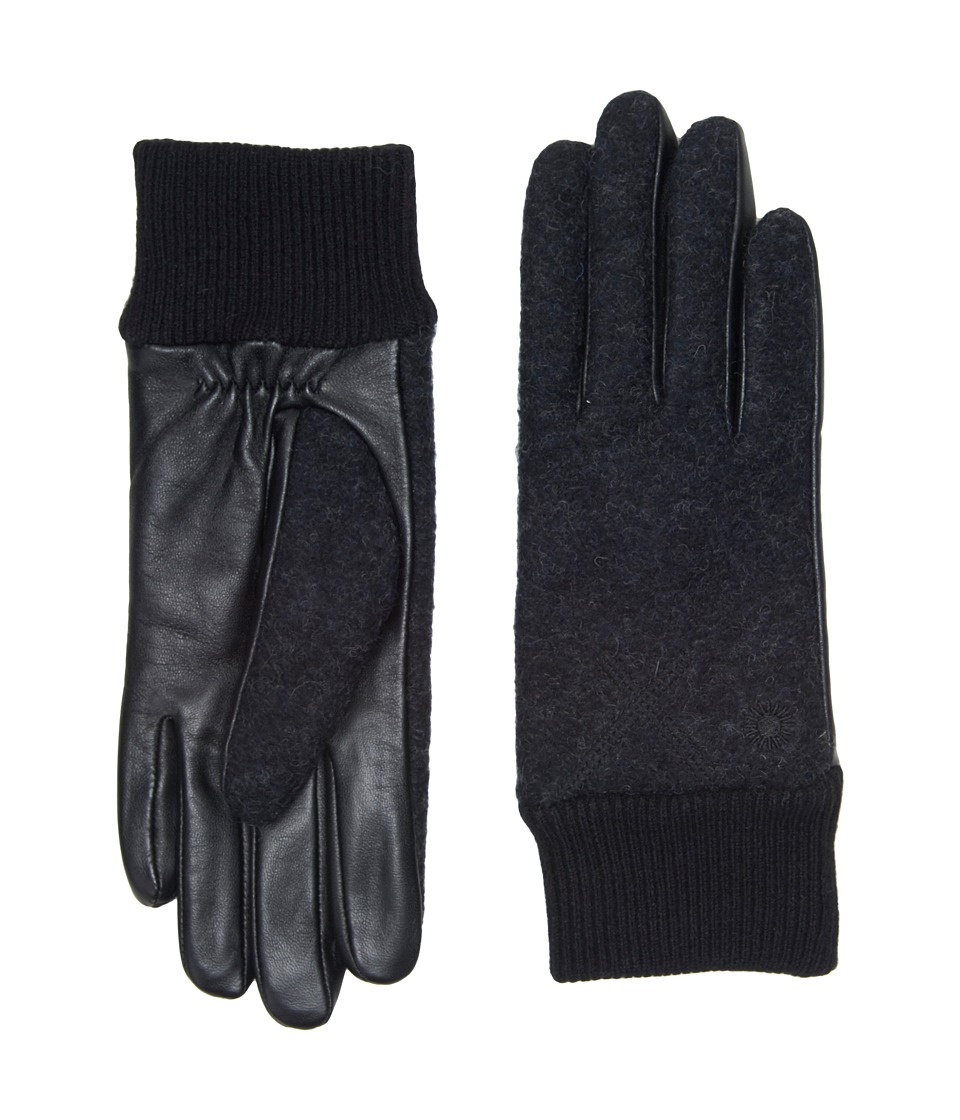 Women S Leather Gloves And Mittens Country Outdoors