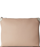 rag & bone - Medium Pouch