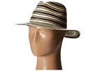 rag & bone - Panama Hat