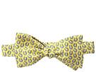 Vineyard Vines - Kentucky Derby Horseshoe Printed Bow Tie