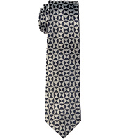 Scotch & Soda - Jacquard Tie