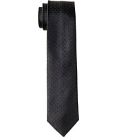 Scotch & Soda - Polka Dot Jacquard Tie