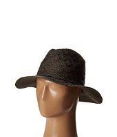 Scotch & Soda - Woven Summer Hat