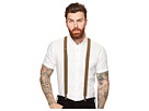 Scotch & Soda - Classic Suspender