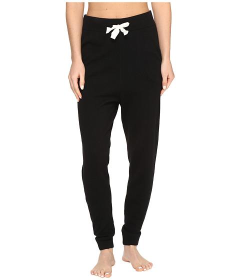Reebok Yoga Jogger Pants