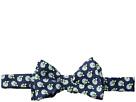 Vineyard Vines - Kentucky Derby Mint Julep Printed Bow Tie