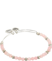 Alex and Ani - Color Palette - Fairy Bangle