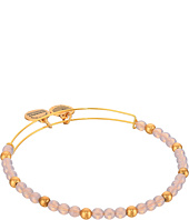 Alex and Ani - Color Palette - Violet Bangle