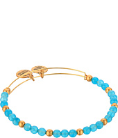 Alex and Ani - Color Palette - Breeze Bangle