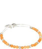 Alex and Ani - Color Palette - Marigold Bangle