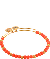 Alex and Ani - Color Palette - Flora Bangle
