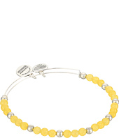 Alex and Ani - Color Palette - Soleil Bangle