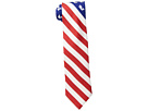 Vineyard Vines - Oh Whale Can You Printed Tie
