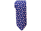 Vineyard Vines - Palm Toss Printed Tie