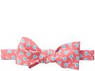 Vineyard Vines - Palm Toss Printed Bow Tie