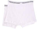 Polo Ralph Lauren 2-Pack Big Boxer Brief