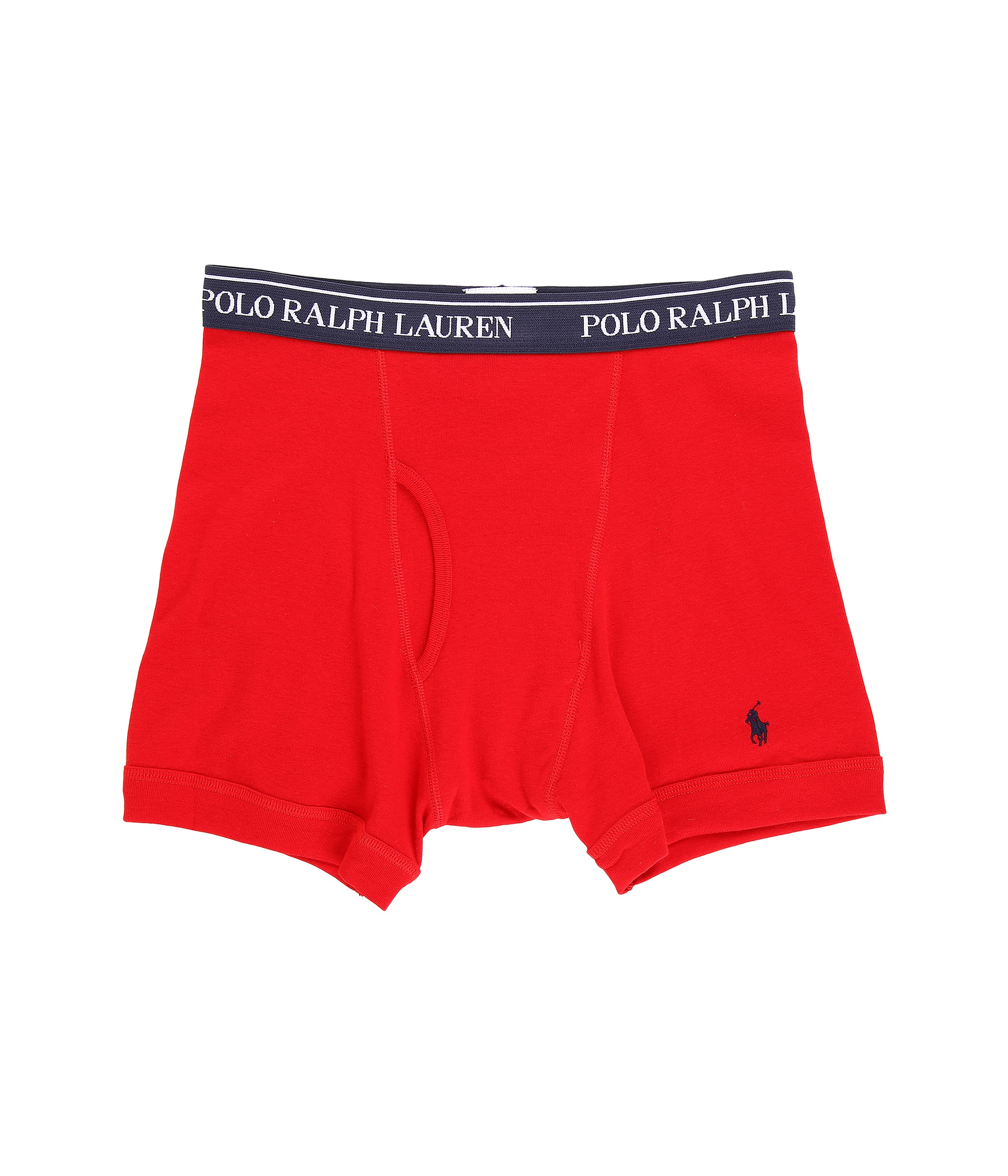polo ralph lauren 3 pack boxer brief at. Black Bedroom Furniture Sets. Home Design Ideas