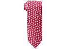 Vineyard Vines - Woodblock Floral Printed Tie