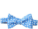 Vineyard Vines - Woodblock Printed Bow Tie