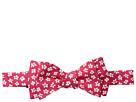Vineyard Vines - Woodblock Printed Bow Tie