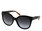 Burberry 0BE4243