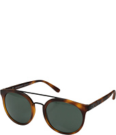 Burberry - 0BE4245