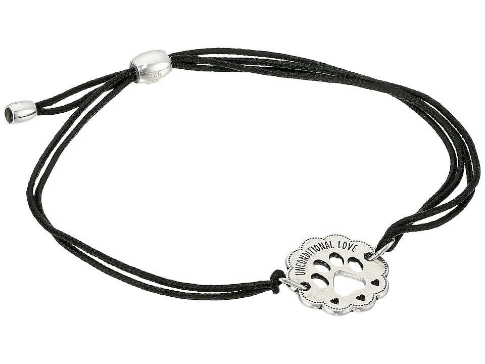 Alex and Ani - Kindred Cord Unconditional Love