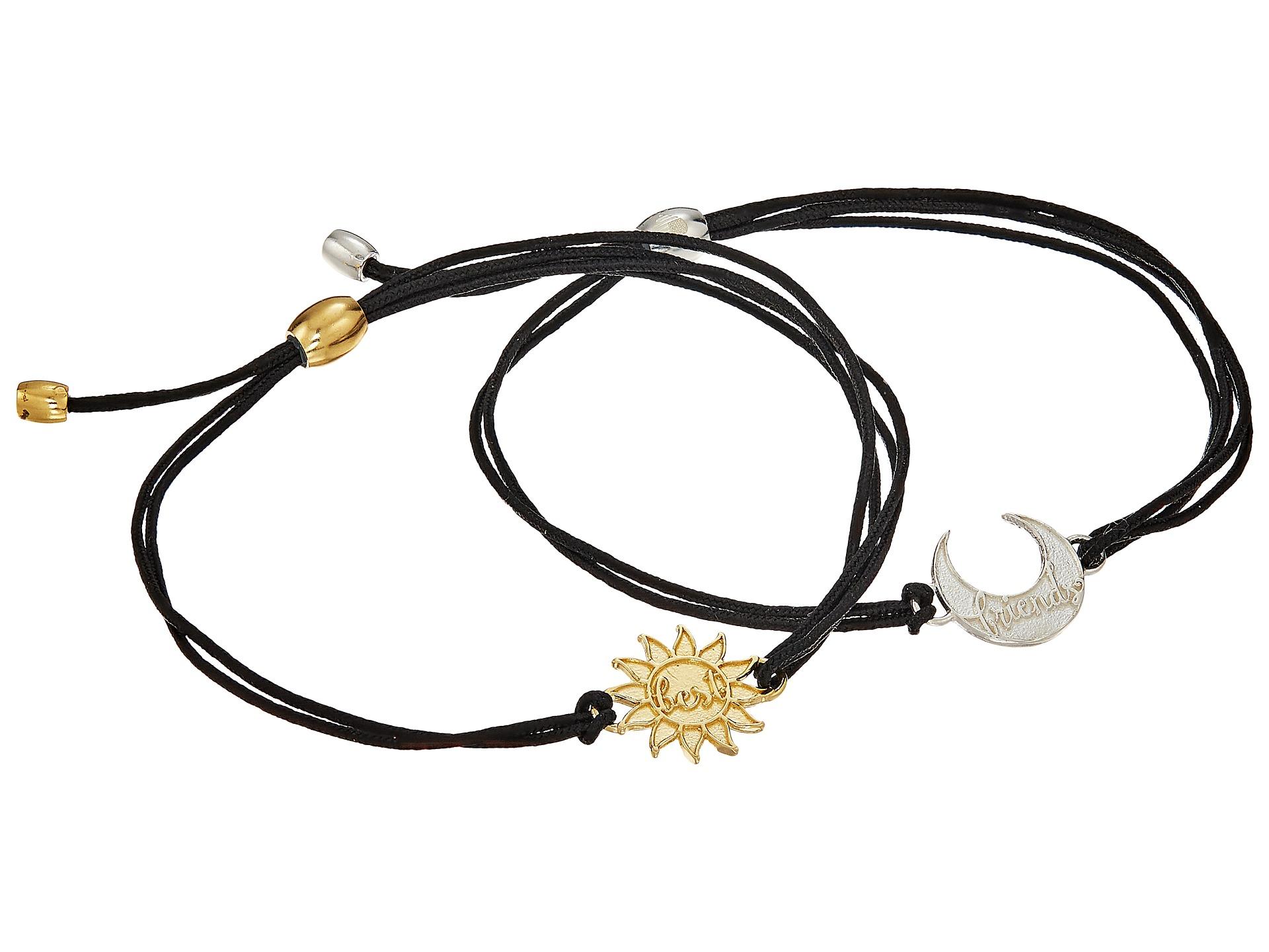 friendship alex and ani bracelets best bracelet 2017