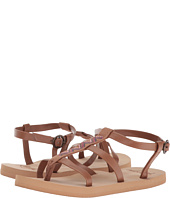 Roxy Kids - Keke (Little Kid/Big Kid)