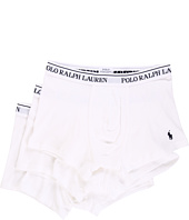 Polo Ralph Lauren - 3-Pack Trunk
