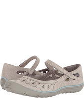 SKECHERS - Earth Fest - Petunia