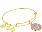 Alex and Ani Words are Powerful - You Got This Bangle