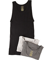 Polo Ralph Lauren - 3-Pack Tank Top