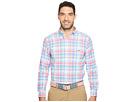 Vineyard Vines - Bridgehampton Plaid Classic Tucker Shirt