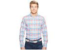 Vineyard Vines - Chalwell Check Slim Tucker Shirt