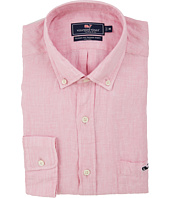 Vineyard Vines - Linen Classic Tucker Shirt