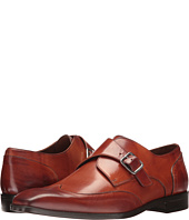 Massimo Matteo - Single Monk Wing Tip