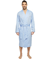Polo Ralph Lauren - Oxford PJ Robe