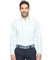 Vineyard Vines - Airlie Beach Check Murray Shirt