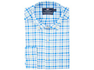 Greenbank Gingham Classic Murray Shirt