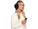 UGG Wool Wired Earmuff