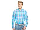 Vineyard Vines - Bowline Plaid Slim Murray Shirt