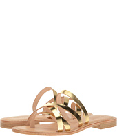 Summit by White Mountain - Edlyn