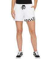 Vans - Castaway Shorts