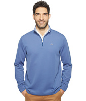 Vineyard Vines - Mandeville 1/4 Zip Performance Shirt