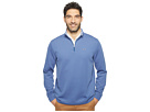 Mandeville 1/4 Zip Performance Shirt