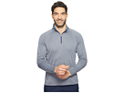 Nine Mile Heather 1/4 Zip Performance Shirt