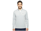 Vineyard Vines Golf - Buff Bay 1/4 Zip Performance Shirt