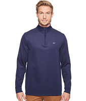 Vineyard Vines - Buff Bay 1/4 Zip Performance Shirt